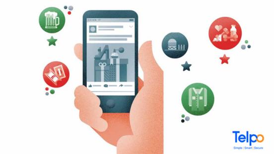 NRF2019:2019年零售业创新的新趋势