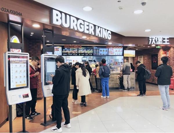 餐饮业如何利用智能手段增加复购率?